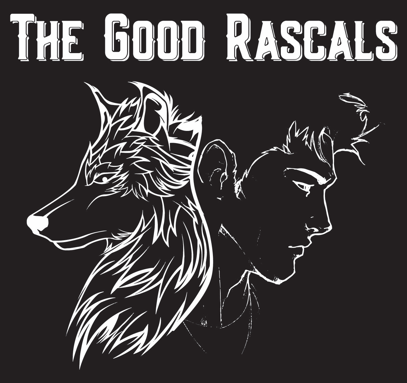 The Good Rascals