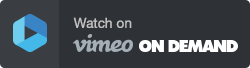 vimeo on demand_promo_buttons_watch